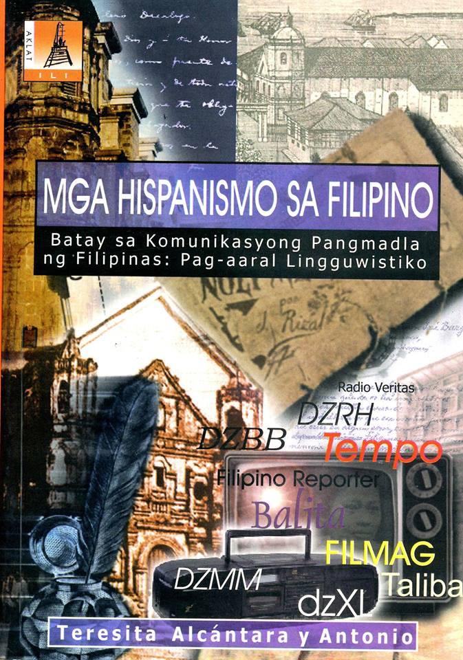 Hispanimo_Filipino