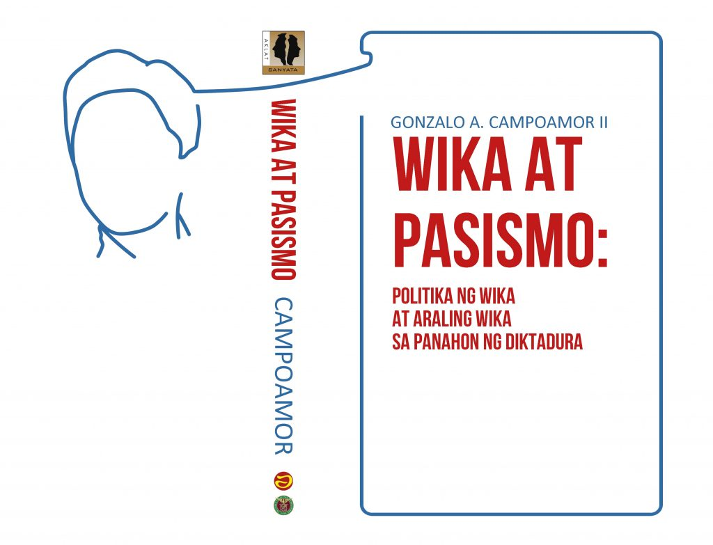 WIKA AT PASISMO BOOK COVER C
